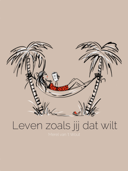 Cover-Leven-staand